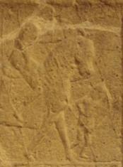 Sextus Simil[...]