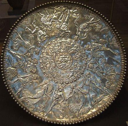 611px-Mildenhall_treasure_great_dish_british_museum